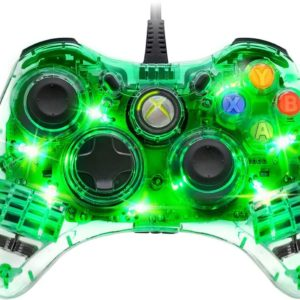 Afterglow - Gaming Controller - Xbox 360