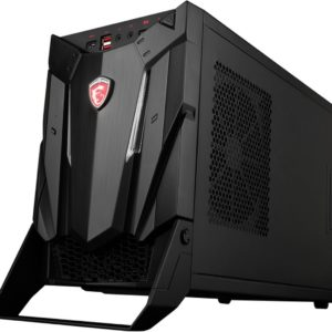 MSI Nightblade 3 VR7RC-027EU - Gaming Desktop