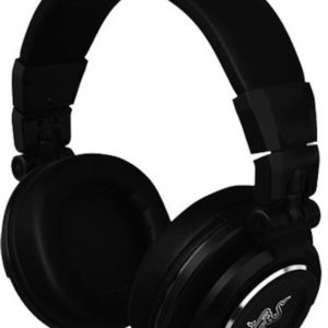 Razer Adaro - Gaming Headset - PC