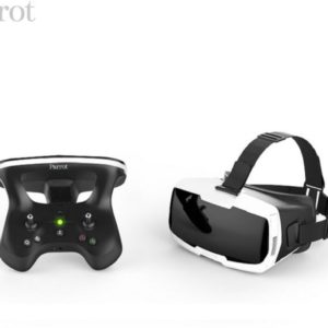 Parrot FPV Pack (Controller + Brille)